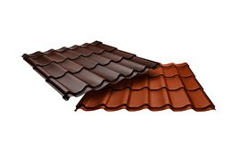 Producer of roof coverings