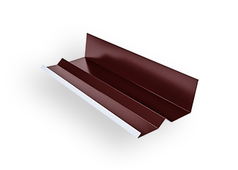 New - Roof flashings